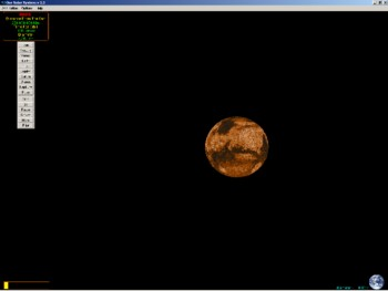 Our Solar System - education software download